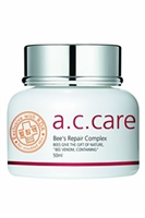 A. C. Care Bees Repair Complex (1.69 fl.oz/50ml)