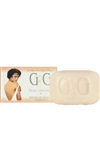 G And G Purifying Beauty Soap (6.7oz/190g)