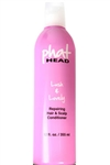 Phat Head Hair & Scalp Conditioner (12oz)