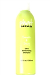 Phat Head Moisturizing Shampoo (12oz)