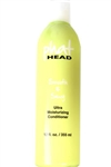 Phat Head Moisturizing Conditioner (12oz)