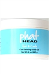 Phat Head Shining Gel (8oz)
