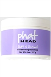 Phat Head Hair Dress (8oz)