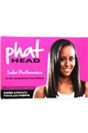 Phat Head Relaxer Kit [Super]