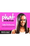 Phat Head Relaxer Kit [Medium]