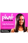 Phat Head Relaxer Kit [Mild]