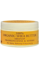 shea butter sustaining a dying economy essay When it comes to raw shea butter, you don't need to use it only after whipping if you've just bought raw shea butter and don't know how to start using it on your skin, then read on because in this post, i talk about 6 different ways you can manipulate the raw and hard unrefined shea butter to make it.