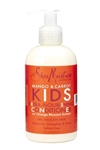 Shea Moisture