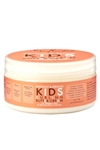 Shea Moisture Coconut&Hibiscus Kids Curling Butter Cream (6oz)