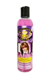 Roberts Diamond Bond Before & After Conditioning Shampoo (8oz)