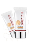 A. C. Care Bees Shield B.B Cream SPF 35 PA++ (50g+15g)