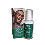 A3 The Don Bump Razor Relief -60ml