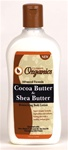 Africa's Best Cocoa & Shea Lotion 12oz