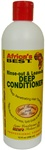 Africa's Best Deep Conditioner 12 fl oz