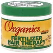 Africa's Best Organics  Fertilizer Hair Therapy 4oz