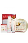 A. C. Care Best Collection Set - LIMITED EDITION
