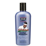 African Pride Authentic Moisturizer