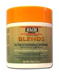 African Pride Blends Tea Tree & Eucalyptus Conditioner