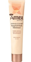 Ambi Even & Clear Target Mark Minimizer 1.0oz
