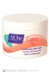 At One  Carrot Oil Conditioning Hair Creme (5.5oz)