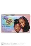 At One  Kids Texture No Lye Relaxer