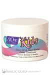 At One  Kids Olive Oil & Shea Butter Creme (5.5oz)