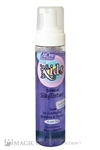 At One  Kid's Botanical Silky Texture (8.5oz)