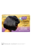 At One  Botanical Sensitive Scalp Relaxer Regular/Super