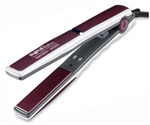 Avanti Ultra Digital Ceramic Tourmaline Flat Iron, Model: AV-007, 1""