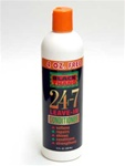 Black Thang 24-7 Leave In CondItioner 12oz