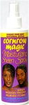 Cornrow Magic Moisturizing Sheen Spray - 8oz spray
