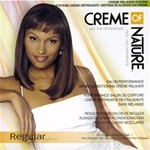 Creme Of Nature Relaxer Kit Sodium