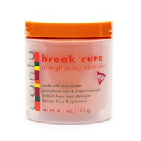 Cantu Break Cure Strengthening Treatment 6.1 oz (173 g)