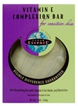 Clear Essence Vitamin E  Complexion Bar 5 oz