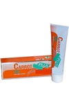 Cream Tube (1.76oz)