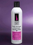 DOO GRO Triple Strength Anti-Breakage Growth Lotion