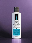 DOO GRO Mega Thick Anti-Thinning Shampoo