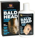 Daggett & Ramsdell BALD HEAD SHAVING LOTION