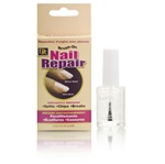 Daggett & Ramsdell Brush On NAIL REPAIR - 0.5oz