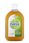Dettol Antiseptic Germicidal (500 ML)
