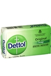 Dettol Soap [Original] (70g)
