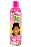 Dream Kids Detangling Moisturizing Conditioner (12oz)