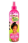 Dream Kids Soothing Moisturizing Braid Spray (12oz)