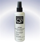 ELASTA QP H-Two Leave In Conditioner