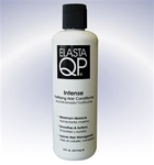 ELASTA QP Intense Fortifying Hair Conditioner