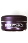 Edge Pomade (2.5 oz)
