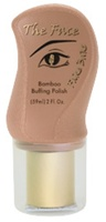 Fake Bake Bamboo Buffing Polish for The Fac