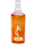 Fake Bake Skin Smoothie Oil