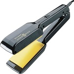GOLD'N HOT Hair Straightening Iron 2""