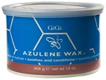 GiGi Azulene Wax - 13oz can
